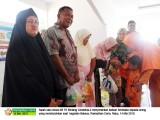 Siswa KB-TK Bintang Cendekia 2 Berbagi di Bulan Ramadhan