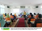 Bintang Cendekia Siapkan Guru Qur'an yang Profesional